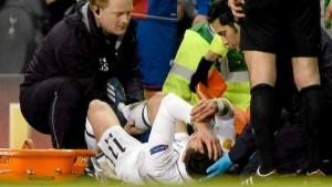 Bale_injury
