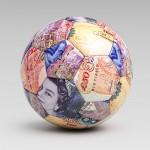 Ставки на спорт, премьер-лига Англия