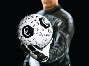 Moneyball-9