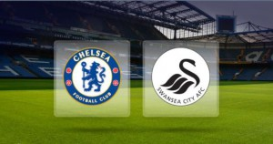 Chelsea-vs-swansea-City