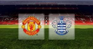 Man-united-V-QPR
