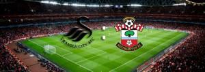 stadion-swonsea-Southampton-255
