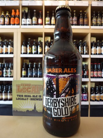 Amber-Ales-Derbyshire-Gold1