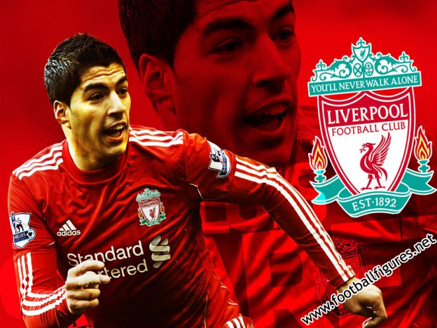 original-liverpool-suarez