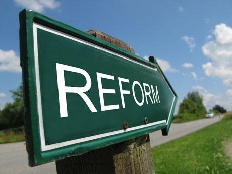 reform-460