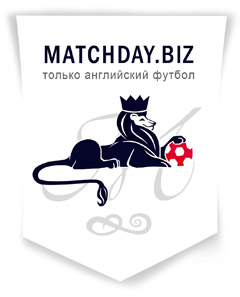 logo-matchday-240px