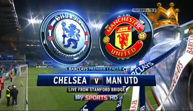 cfc-vs-man-uniteds