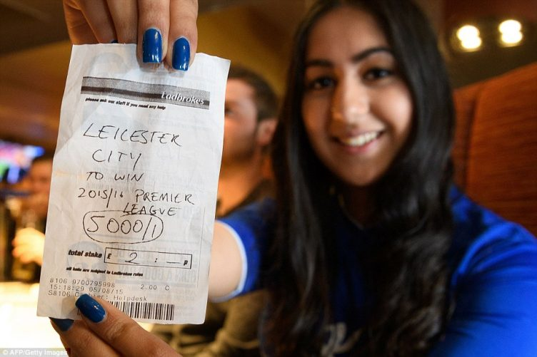 33B6193200000578-3569419-Student_Karishma_Kapoor_holds_her_betting_slip_with_odds_of_5000-a-20_1462230454462
