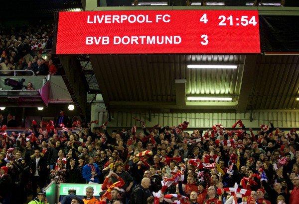 P160414-163-Liverpool_Dortmund-600x411