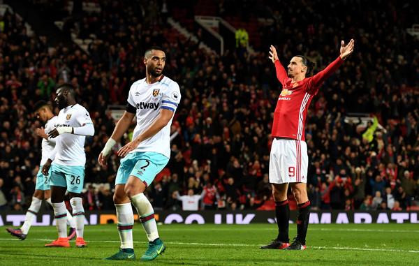 Zlatan+Ibrahimovic+Manchester+United+v+West+N8Cx0FJIHKfl