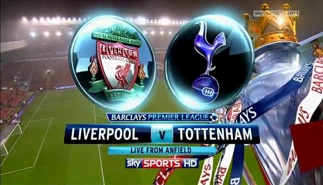 Tottenham-Hotspur-Vs-Liverpool-online