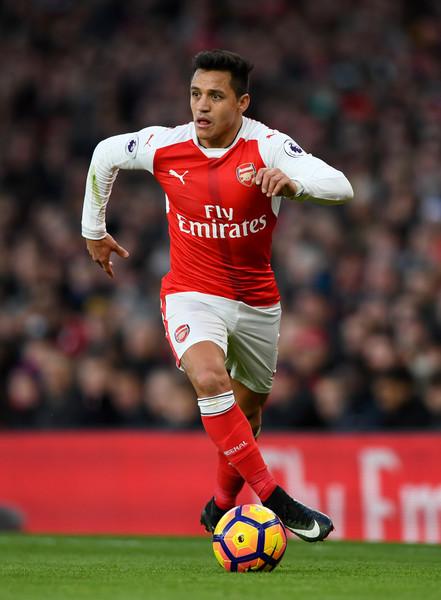 Alexis+Sanchez+Arsenal+v+West+Bromwich+Albion+fK4U7QNGJHil