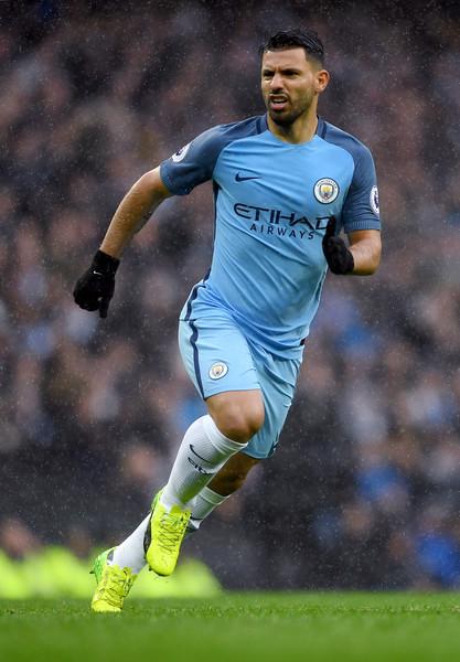 Sergio+Aguero+Manchester+City+v+Liverpool+FPYHuJfKbRnl