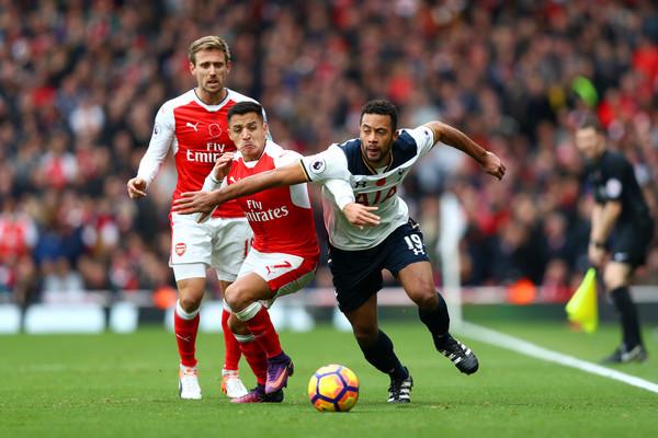 Alexis+Sanchez+Arsenal+v+Tottenham+Hotspur+u8XbMXqC_xpl