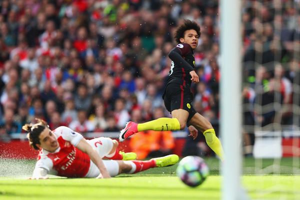 Arsenal+v+Manchester+City+Premier+League+kIGmDKgBjLxl