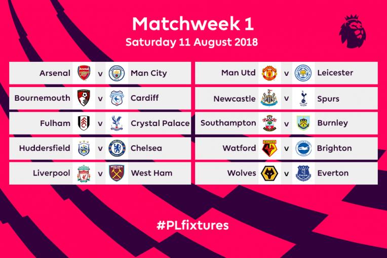 PL_Fixtures_Lead
