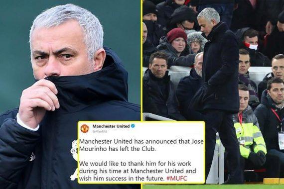 Jose-Mourinho-Sacked