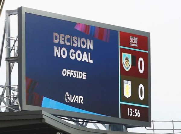 0_Premier-League-Burnley-v-Aston-Villa