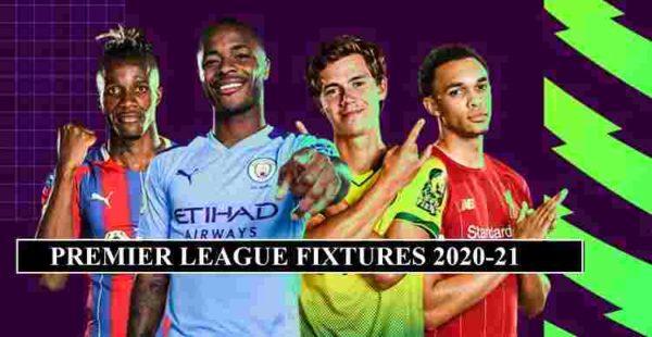premier-league-fixtures-2020-21